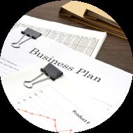会計・税務サービスイメージ